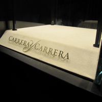 Carrera and Carrera